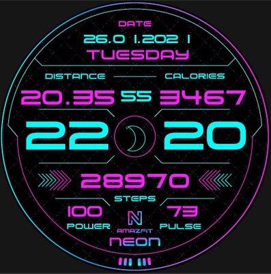 Amazfit Neon by WakeUpich.jpg