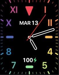 Apple Watch Analogico by Graziano88.jpg