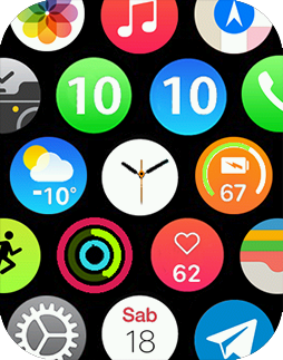 applewatchos_gts2.v.0.1-AlexKid.png