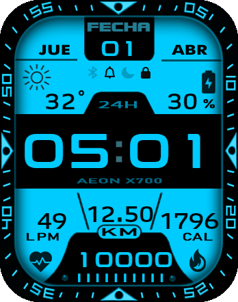 AZUL_09_V-1.0_spormill_packed.png