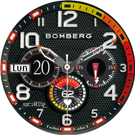 bomberg_packed_static.png