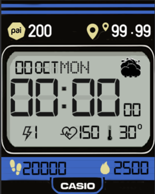 Casio by ccolombo.png
