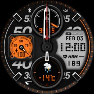 F17 GTR 2 by asoo TRAD ESP by Mr_Pacojones.png