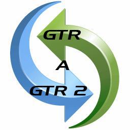 GTR a GTR2.jpeg.png