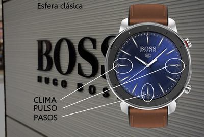 Hugo-Boss-01.png