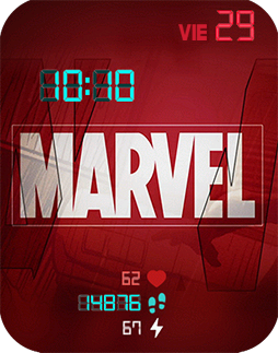 marvel_gts2.v.0.3-Alexkid_packed_BIN_84.png