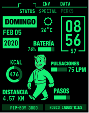 pipboy3000_packed_cmp_fix_calories-kontranik_packed_94.png