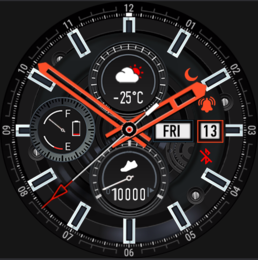 S-Watch by WakeUpich.png