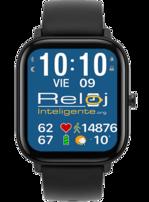 GTS Reloj Inteligente.png