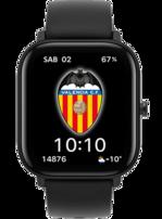 GTS Valencia CF.png