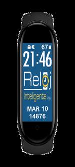 Mi Band 5 Reloj Inteligente.png